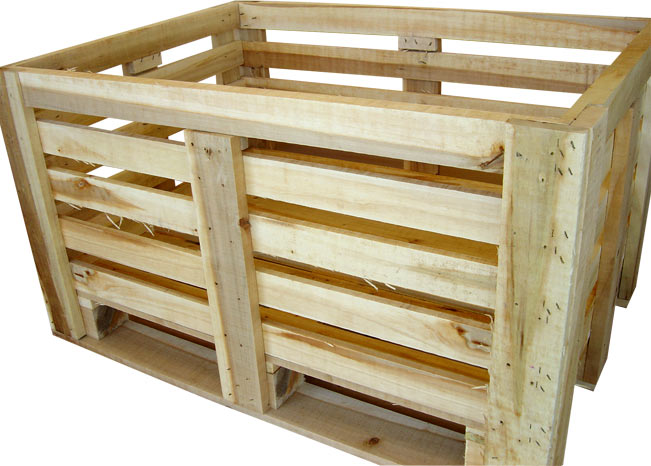 Angajari personal feminin fabricare ambalaje lemn