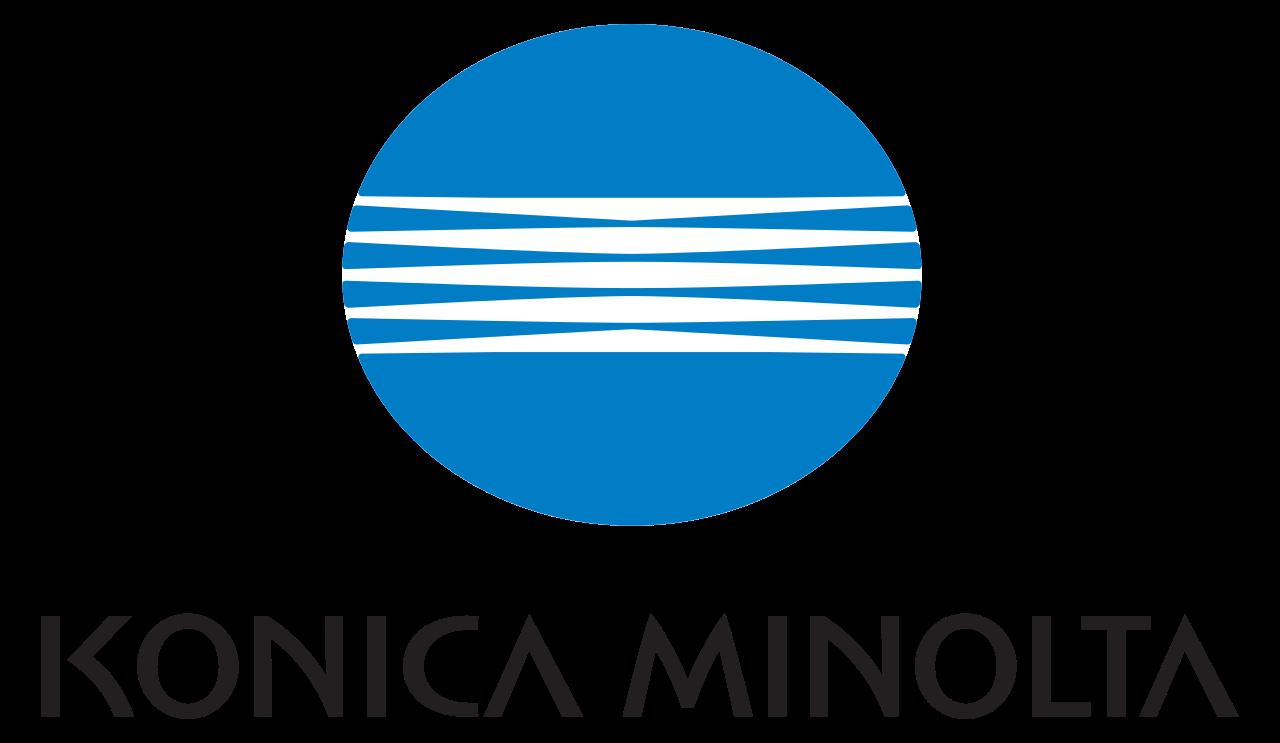 Konica Minolta, lansare de succes pe piețele de ambalaje și etichete