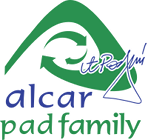 S.C. ALCAR PAD FAMILY S.R.L.