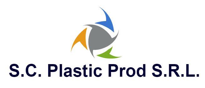 Plastic Prod S.R.L. - Ambalaje Hartie Buzau