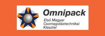 Lecţia maghiară: Cluster-ul pe ambalaje Omnipack caută parteneri în România