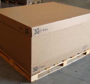 S.C. Pentarom S.R.L. - Producatori Ambalaje Carton si Lemn, Protectie Anticoroziune, Brichete Rumegus, Paleti - Giurgiu