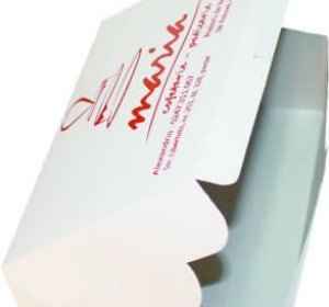 Producatori Ambalaje Teleorman, Ambalaje Hartie Carton, Tipografie, Plastifiere, Legatorie - S.C. VELOX Prod S.R.L.