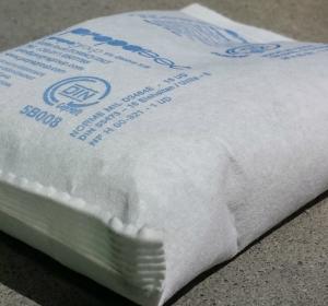 S.C. Pentarom S.R.L. - Producatori Ambalaje Carton si Lemn, Protectie Anticoroziune, Brichete Rumegus, Paleti - Sibiu