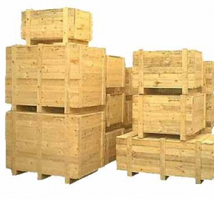 Producator Comerciant Ambalaje Caras-Severin Plastic Hartie Carton Lemn Sticla