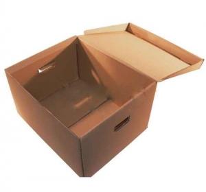 Producator Comerciant Ambalaje Covasna Plastic Hartie Carton Lemn Sticla