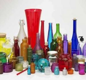 Producator Comerciant Ambalaje Harghita Plastic Hartie Carton Lemn Sticla