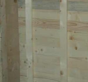 Dant Proiect Consult - Producator Ambalaje de Lemn Industriale Mures